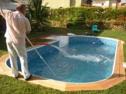 Havuz Bakimi Havuz Suyu Bilgisi Osmanli Su